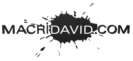 David Macri Art and Design