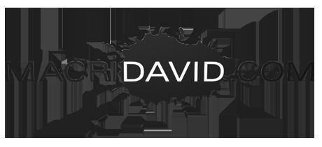 David Macri Art and Design